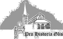 Pro Historia Glis